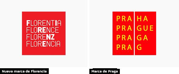 comparacion_florencia_praga
