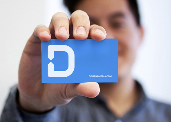 demand_media_biz_card