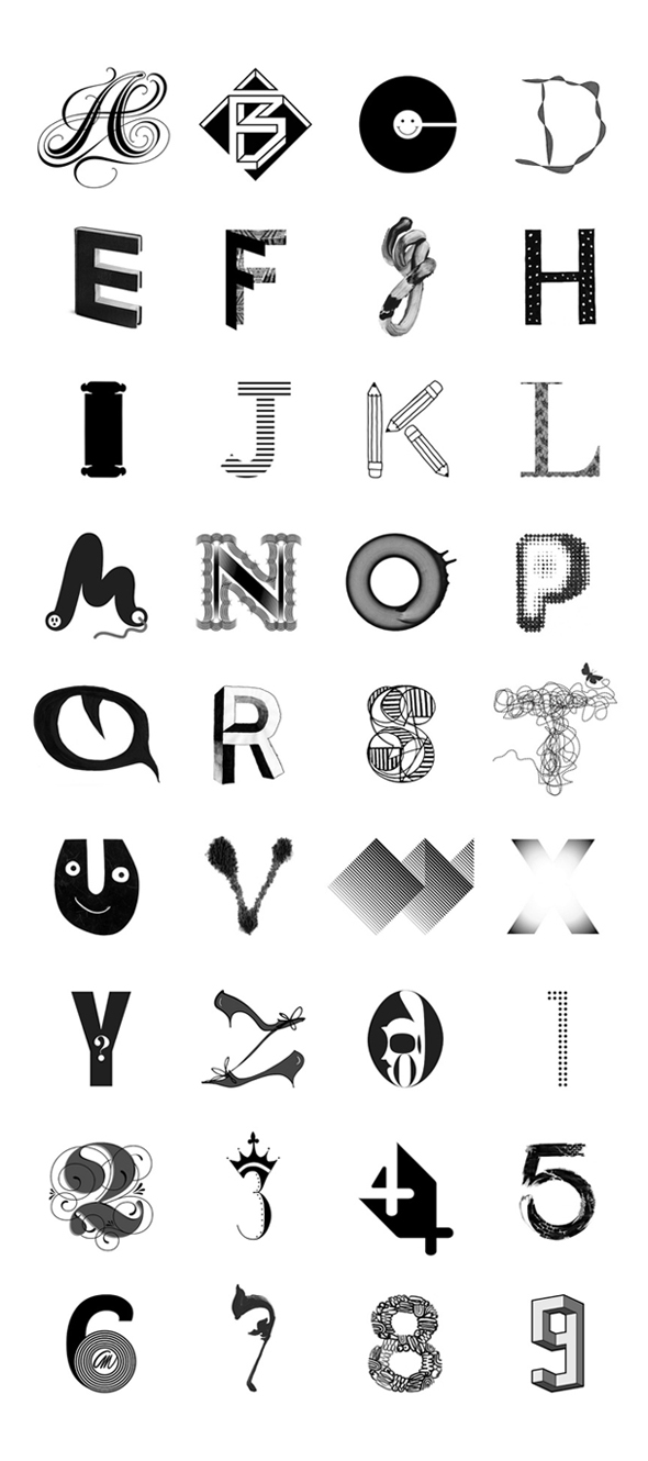 free_arts_nyc_alphabet