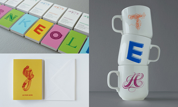 free_arts_nyc_cards_mug