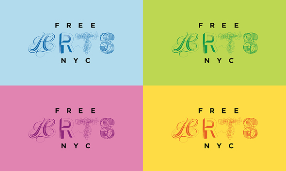 free_arts_nyc_logo_colors