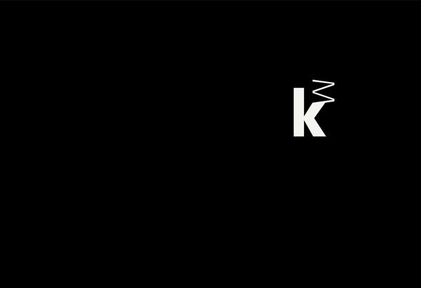 khm_1