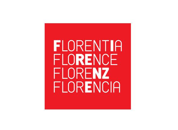 logo_florencia_principal