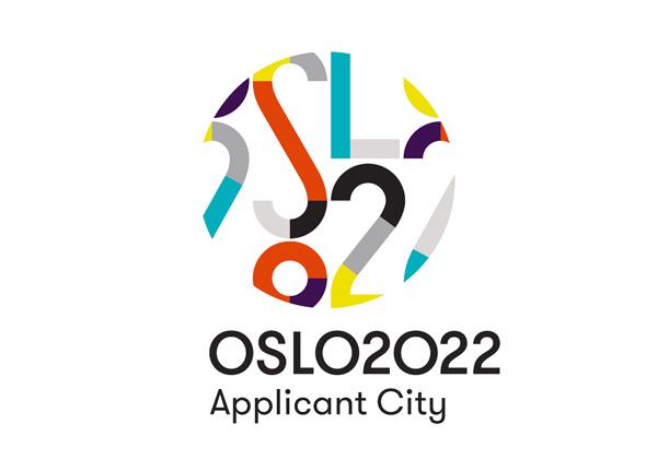 logo_oslo2022