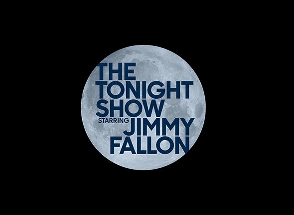 logo_principal_jimmy-fallon