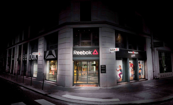 reebok-store