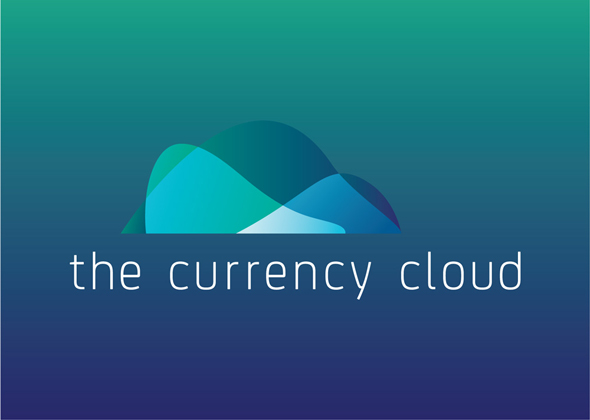 the_currency_cloud_logo_detail