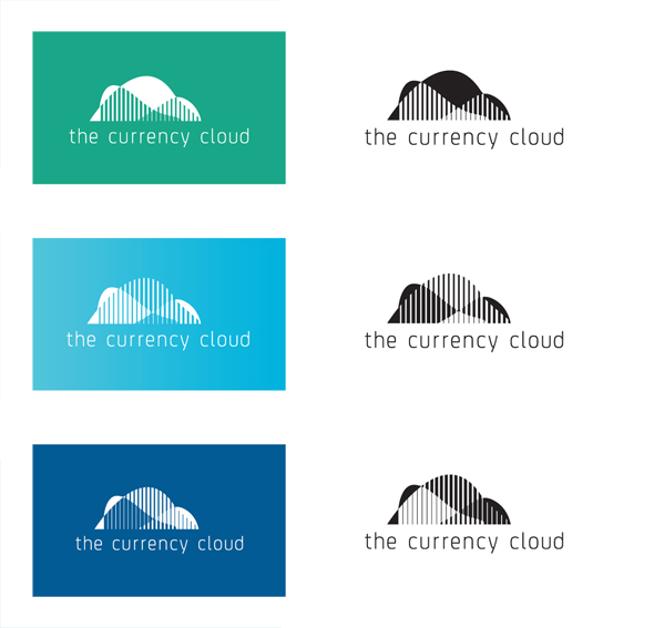 the_currency_cloud_logo_single_color