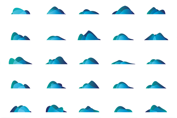 the_currency_cloud_logo_variations