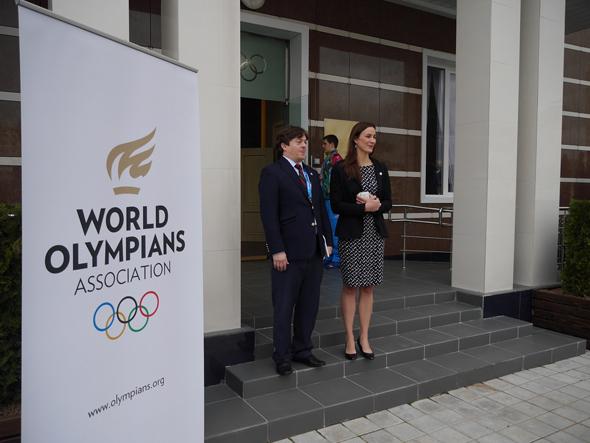 world_olympians_association_banner
