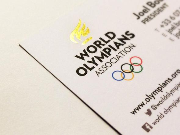 world_olympians_association_print